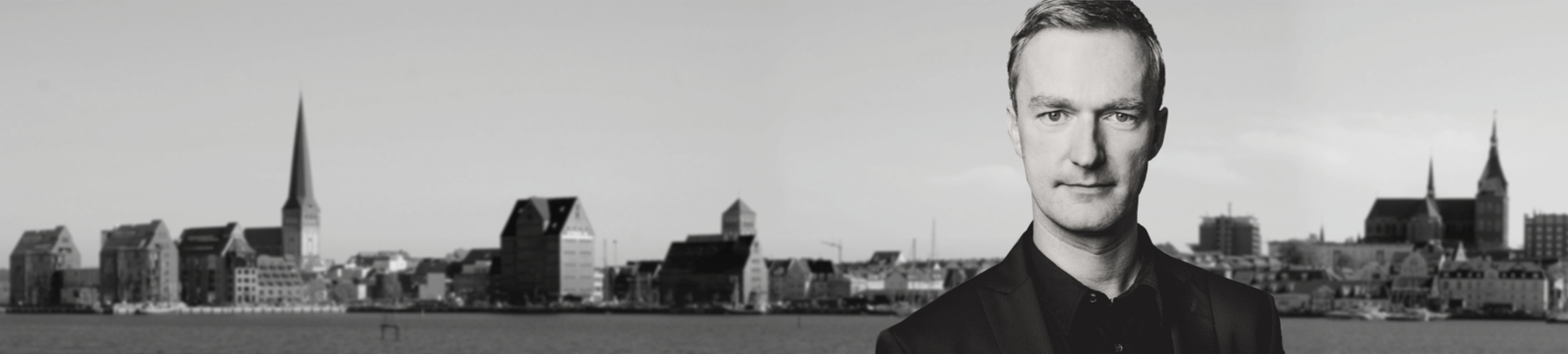 Ihr Anwalt für Arbeitsrecht in Rostock