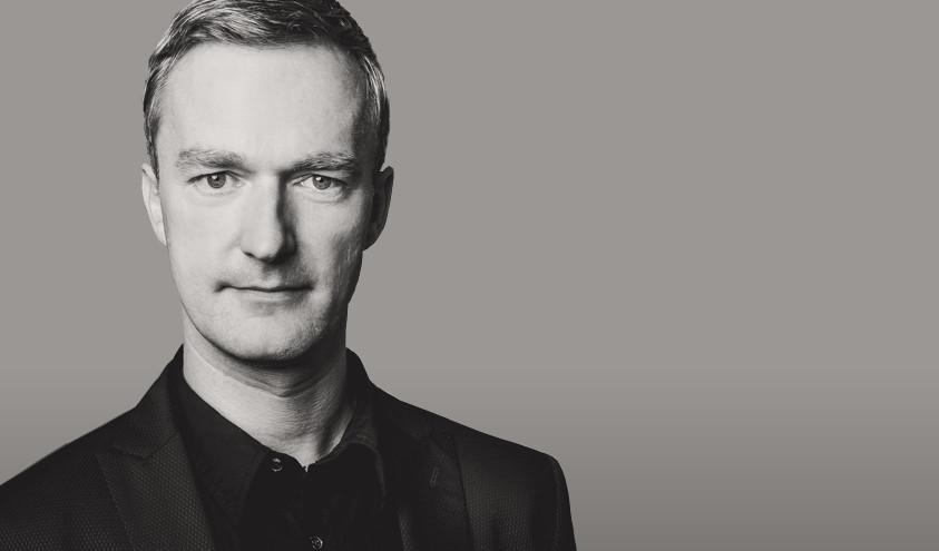 Arbeitsrecht Anwalt Rostock, Mirko Ziegler
