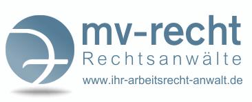 Arbeitsrecht Anwalt Rostock
